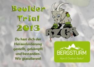 boulder-trial_13