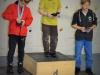 2018 Rheintalcup Gesamtwertung (2)
