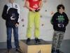 2018 Rheintalcup Gesamtwertung (7)