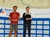RC Gesamtwertung (10)