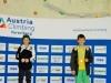 RC Gesamtwertung (4)