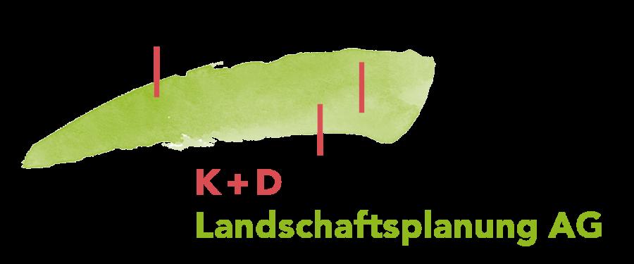 Logo K_D