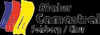 http://maler-camastral.ch/