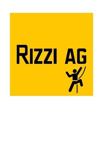 Rizzi-Logo-mit-Kletterer