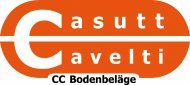 cc_bodenbelaege_logo