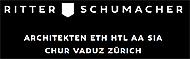 ritter-schumacher