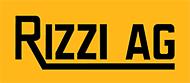 www.rizzi.ch