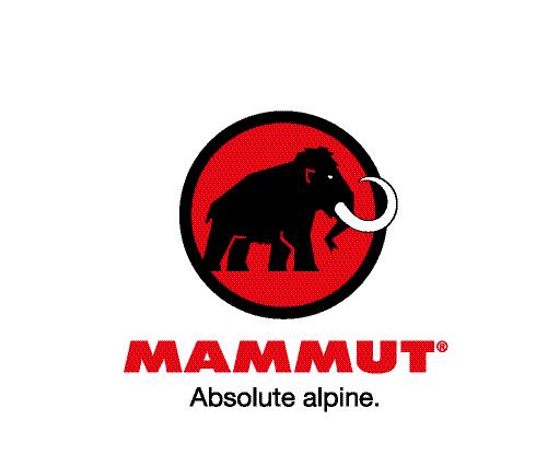 Mammut_logo_st_n_4c_pos-1