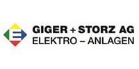 giger + storz