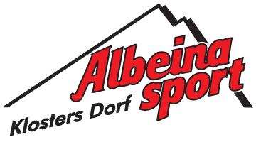 Albeina Sport Klosters Dorf