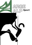 logo_argealp
