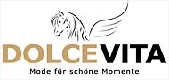 Logo-Dolce-Vita-Chur