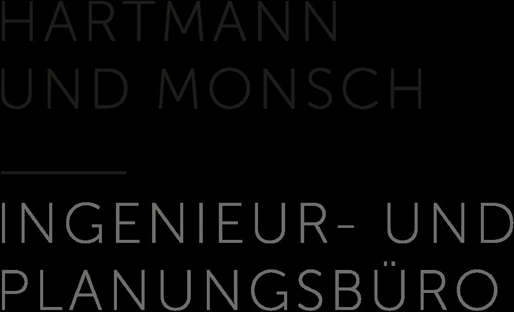 Dieses Bild hat ein leeres Alt-Attribut. Der Dateiname ist HartmannMonsch_Logo_mitZusatz-1024x623.png