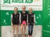 Arge Alp 2