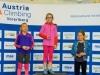 RC Gesamtwertung (1)