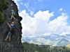 Klettersteig-06