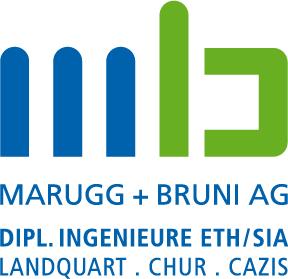 MB_Logo_Standorte_2018_neu
